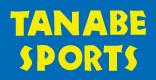 TANABE SPORTS