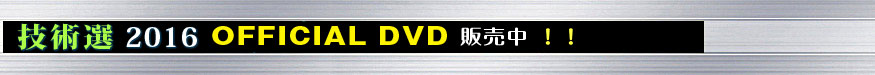 ski dvd