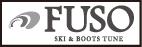 fuso_pro2014